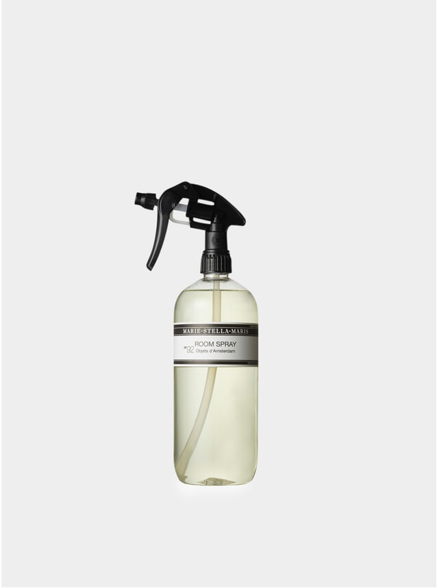 No.92 Objets d'Amsterdam Luxurious Room Spray