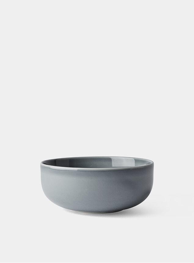Ocean Ø13.5cm New Norm Bowl Set of 4