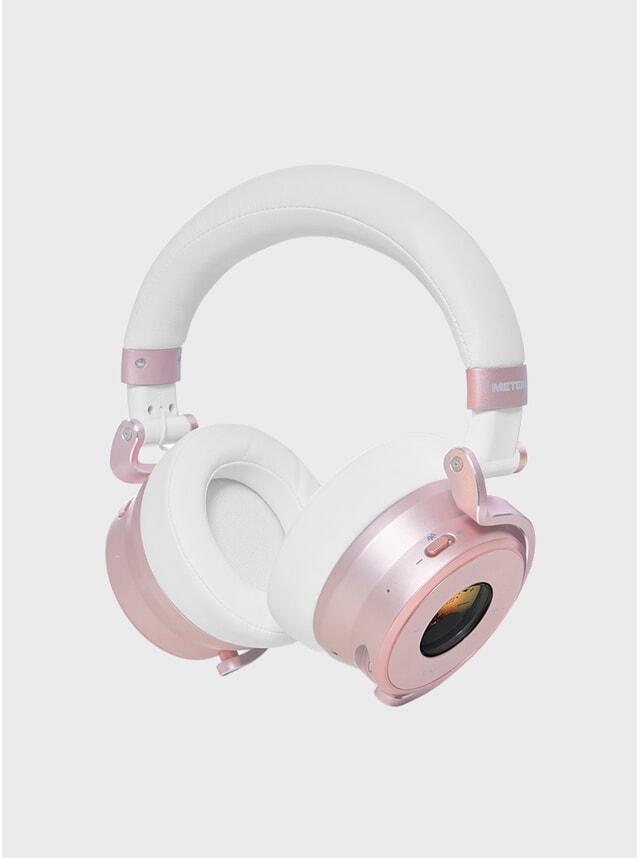Rose  OV-1B ANC Wireless Headphones