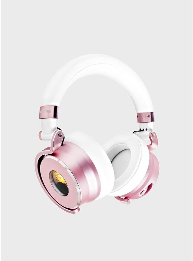 Rose OV-1 Headphones