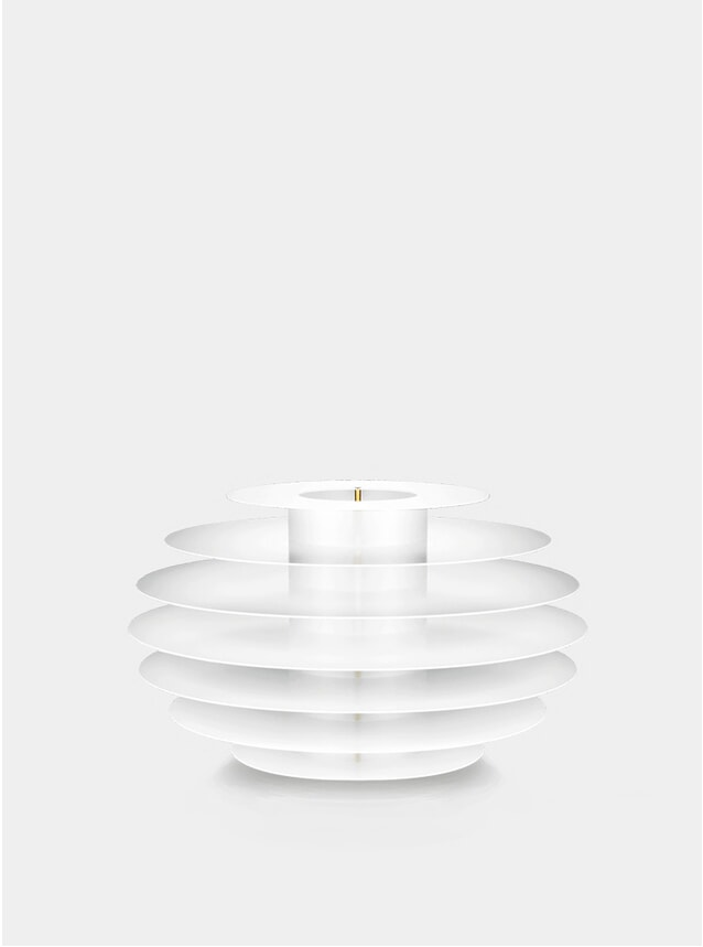 White Rota Light