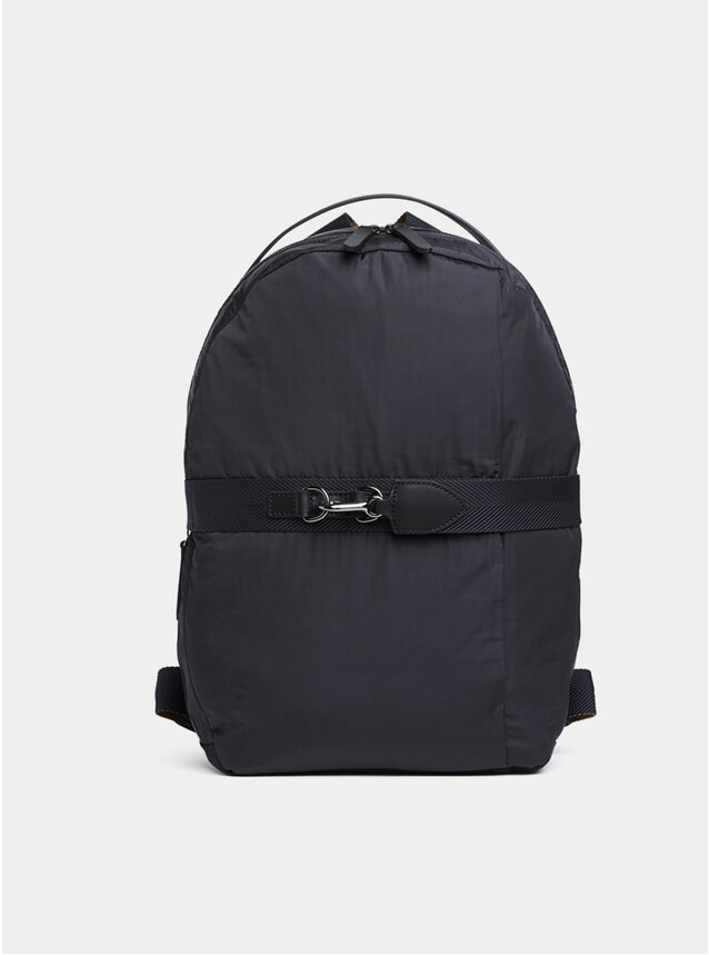 Moonlight Blue / Black M/S Sprinter Backpack