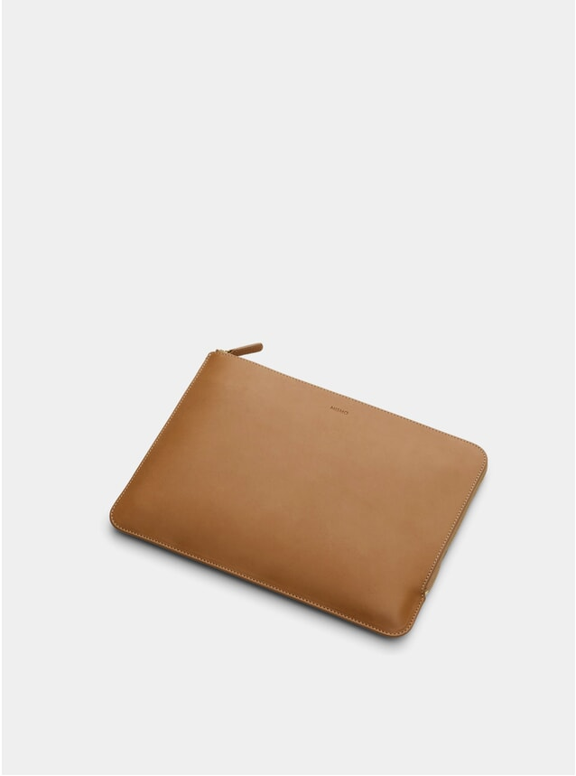 "Natural 13"" Protector Laptop Sleeve"