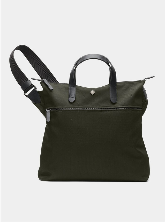Skagerrak / Black M/S Goods Shopper
