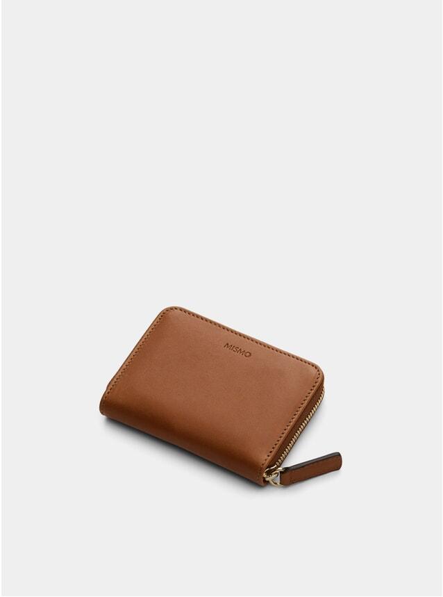 Tabac Mini Wallet