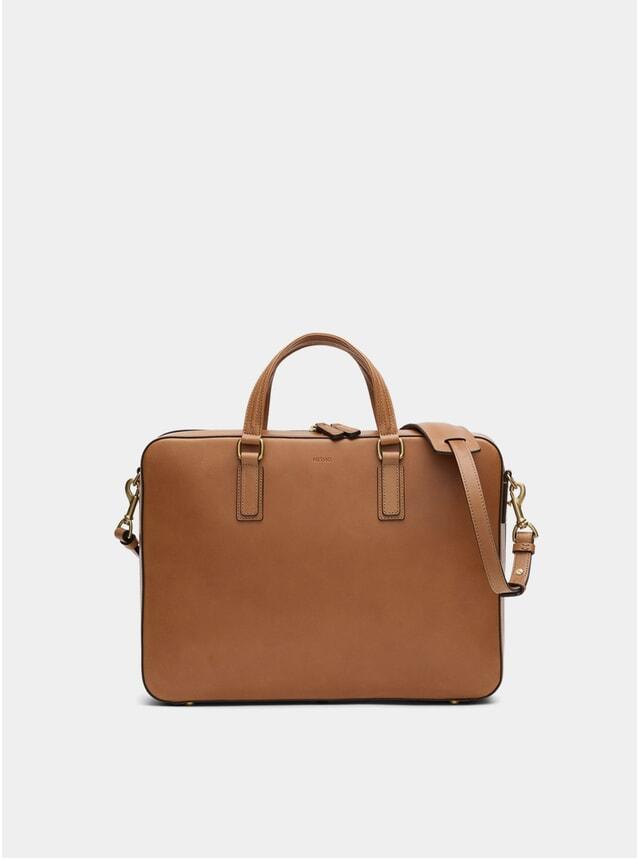 Tabac Morris Bag