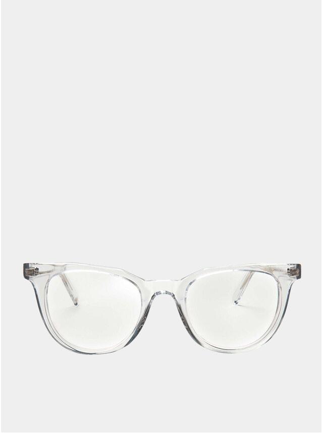 Crystal Sodermalm Glasses
