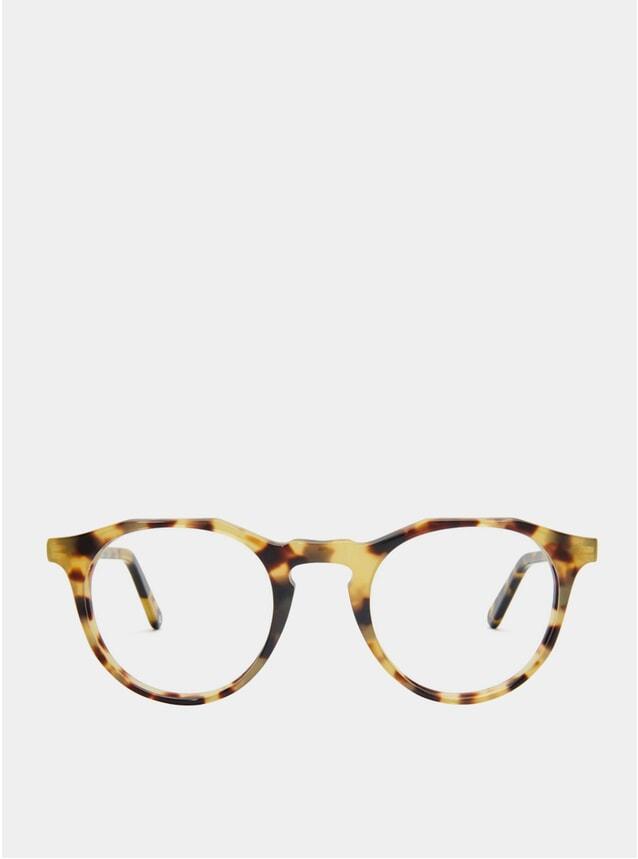 Havanna Kallio Glasses
