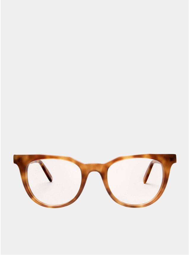 Light Tortoise Sodermalm Glasses