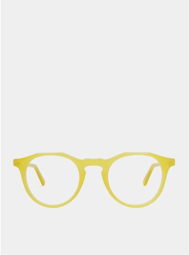 Limoncello Kallio Glasses