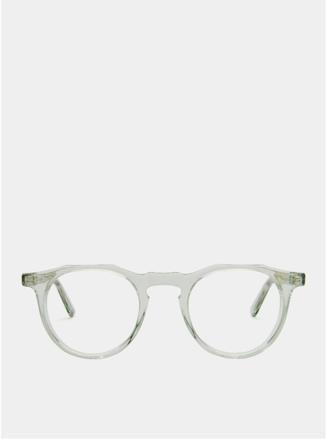 Peppermint Kallio Glasses