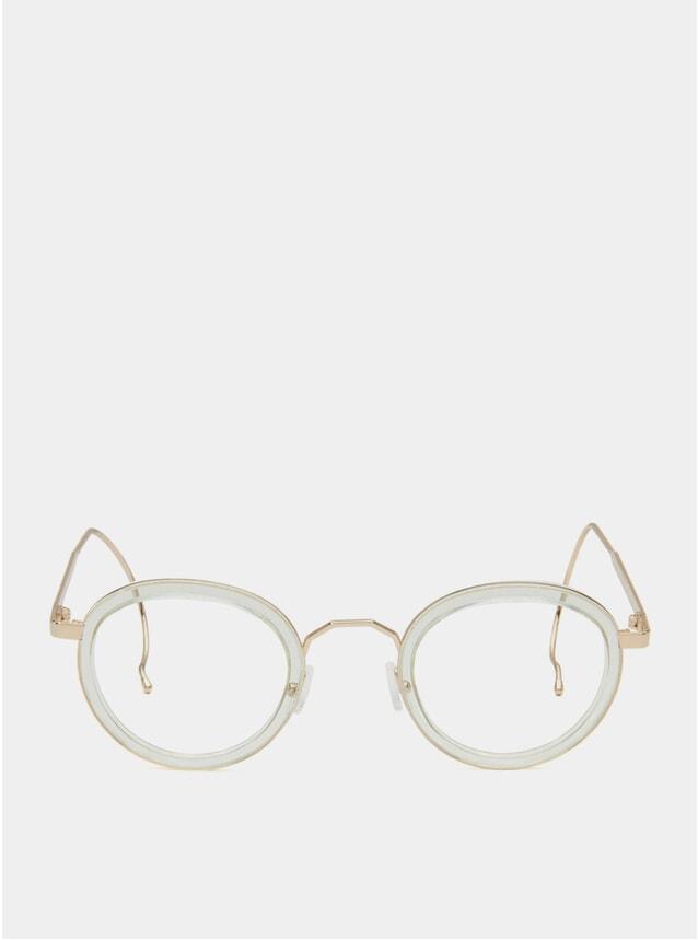 Perppermint London Fields Glasses