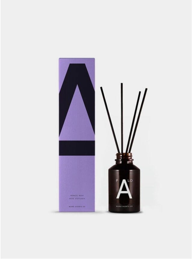 Palo Reed Diffuser