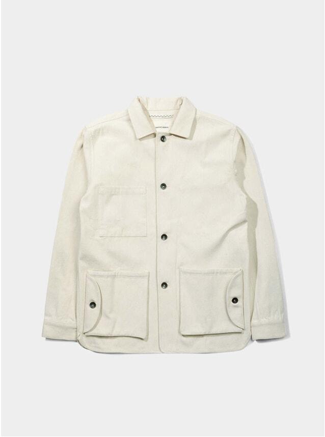Canvas Workmen Jacket