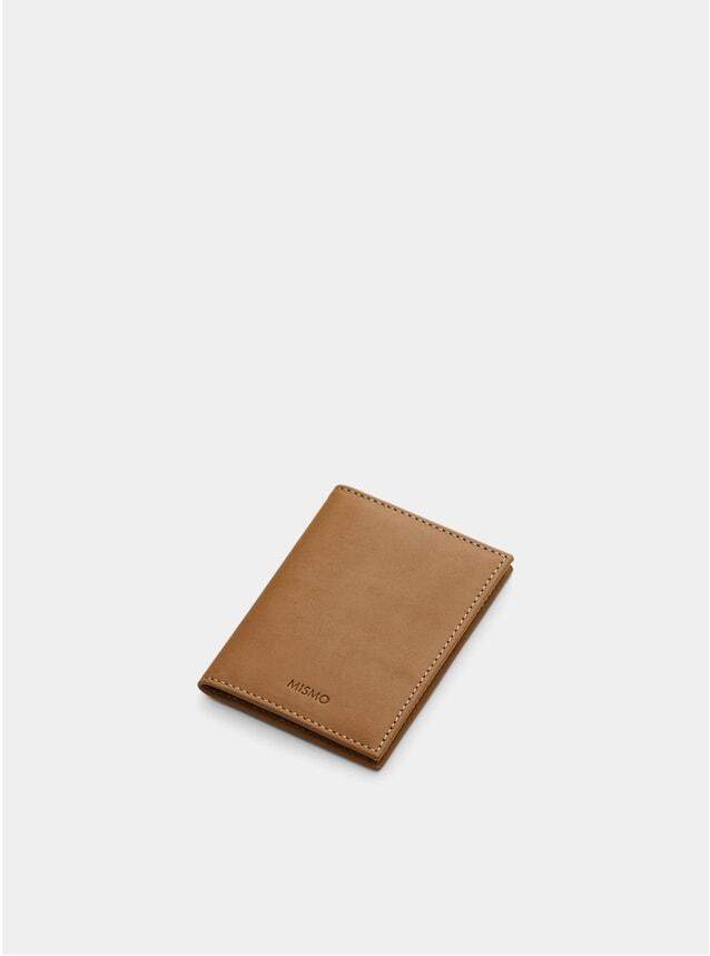 Natural Cardholder