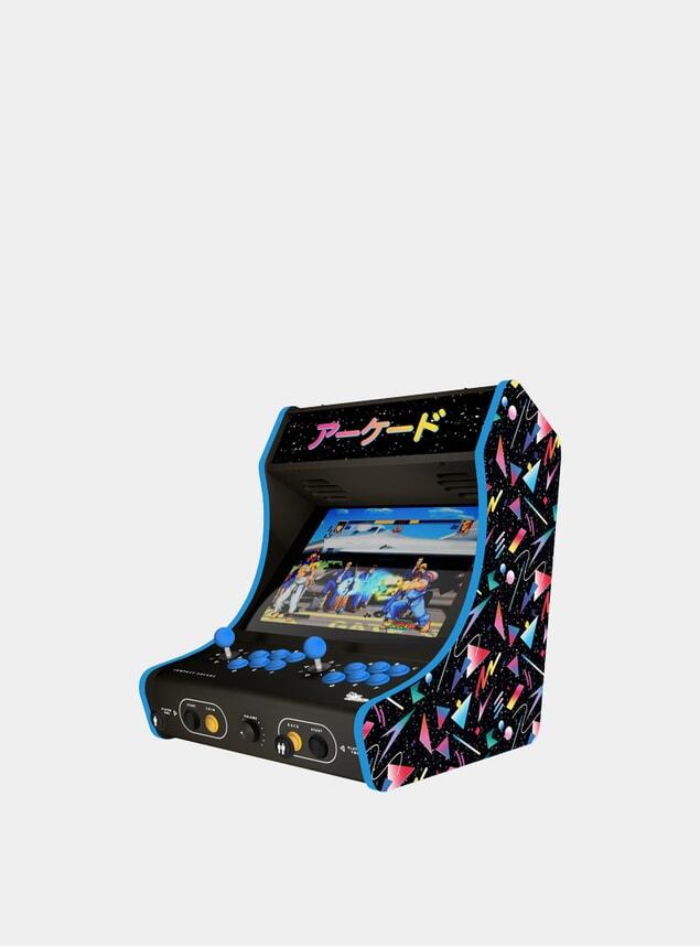 Arcade 90's Compact Arkador