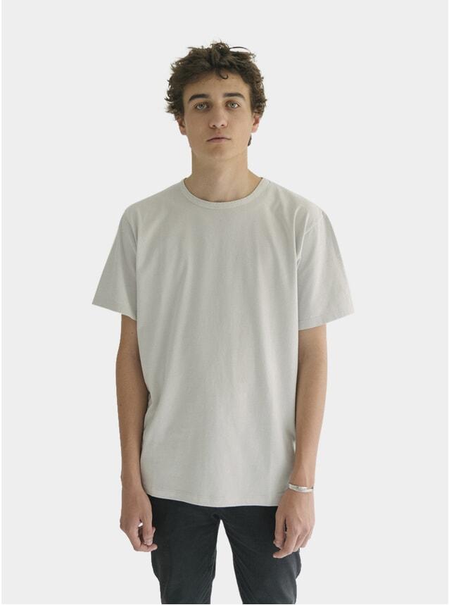 Sand Comfort T Shirt