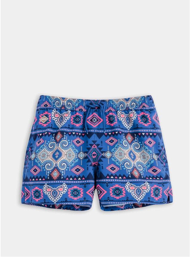 Namaste Swim Shorts