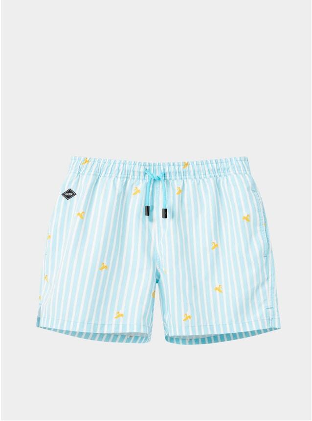 Platanto Swim Shorts