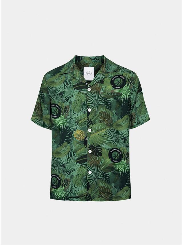 Skinny Dipp Shirt