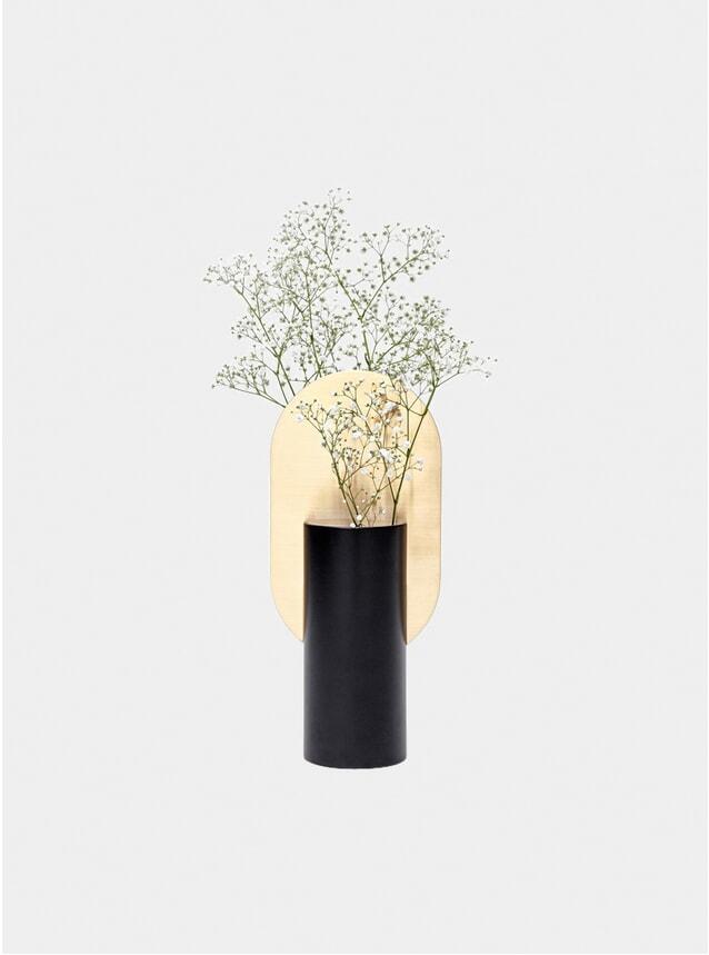 Genke CS1 Vase