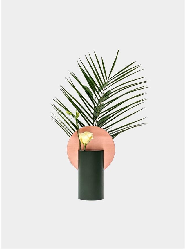 Malevich CS1 Vase