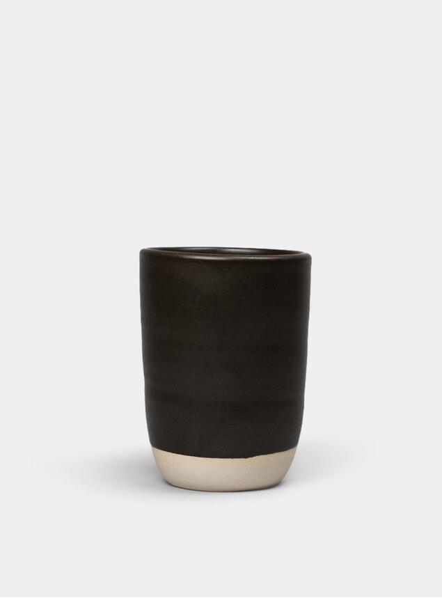 Big Sur 12 oz. Ceramic Candle