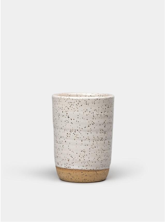 Ojai 12 oz. Ceramic Candle