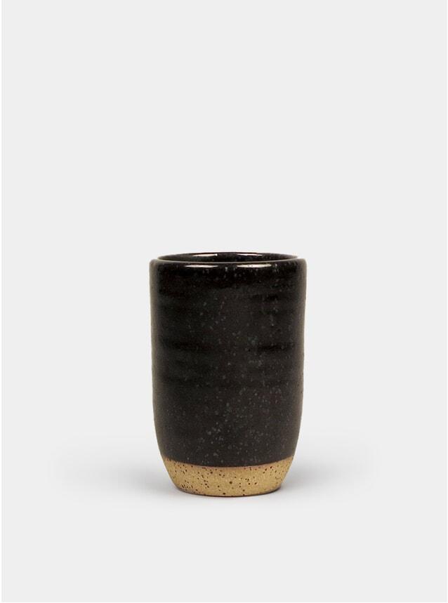 Oresund 12 oz. Ceramic Candle