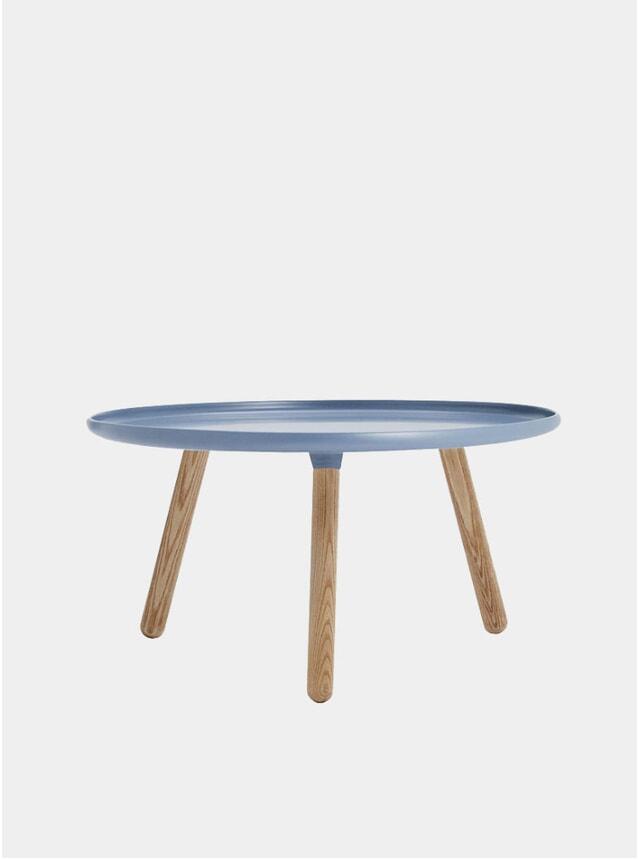 Blue Tablo Large Table
