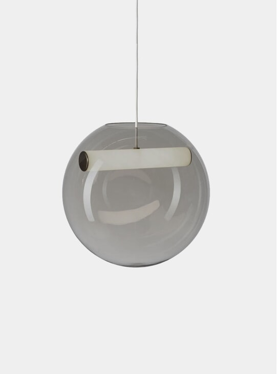 Reveal Pendant Light