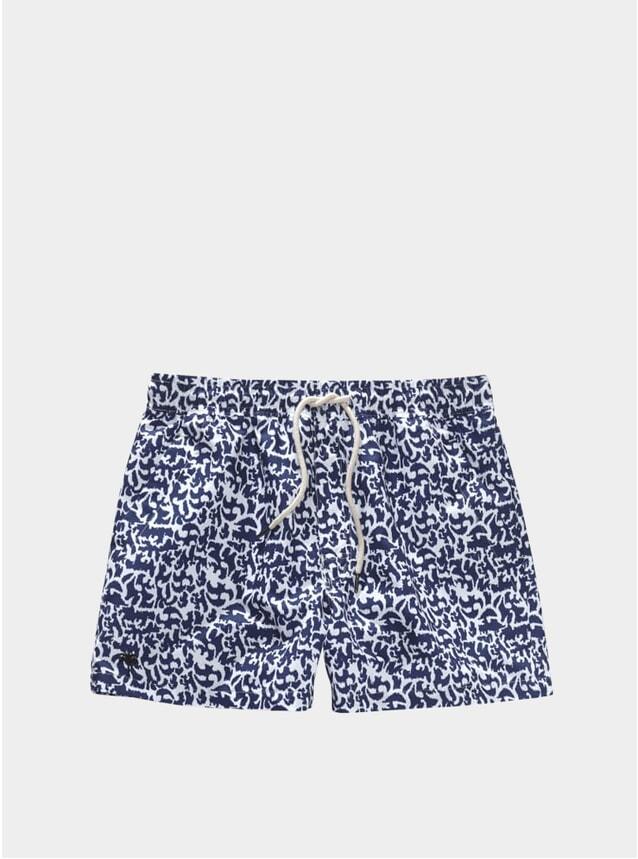 Marrakech Swim Shorts