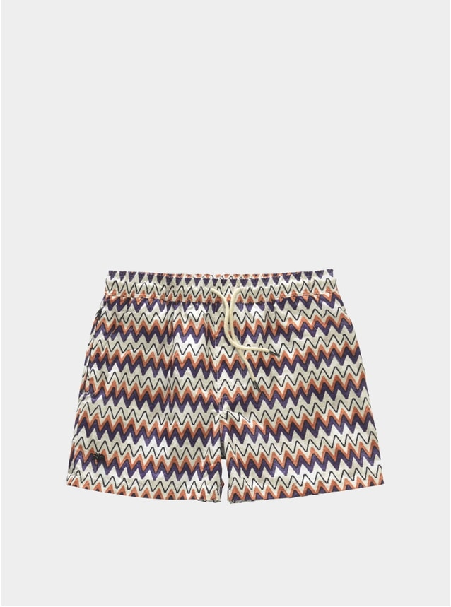 Zic Zac Swim Shorts