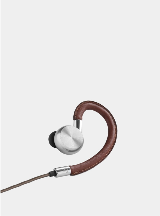 Classic ODS-1 Earphones