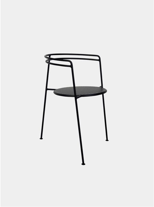 Black Point Chair