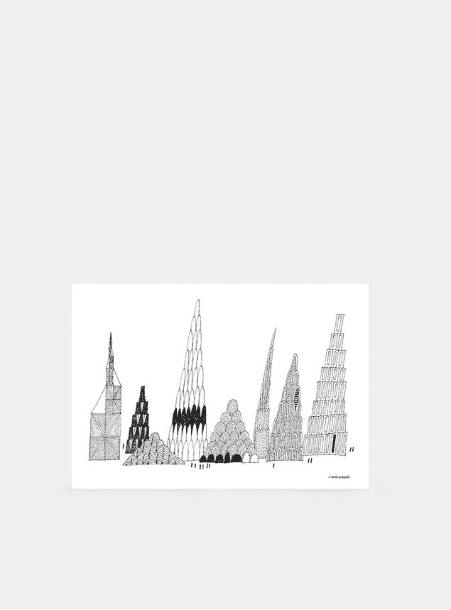 House Print