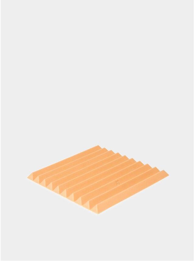 Terracotta Flip Folding Trivet