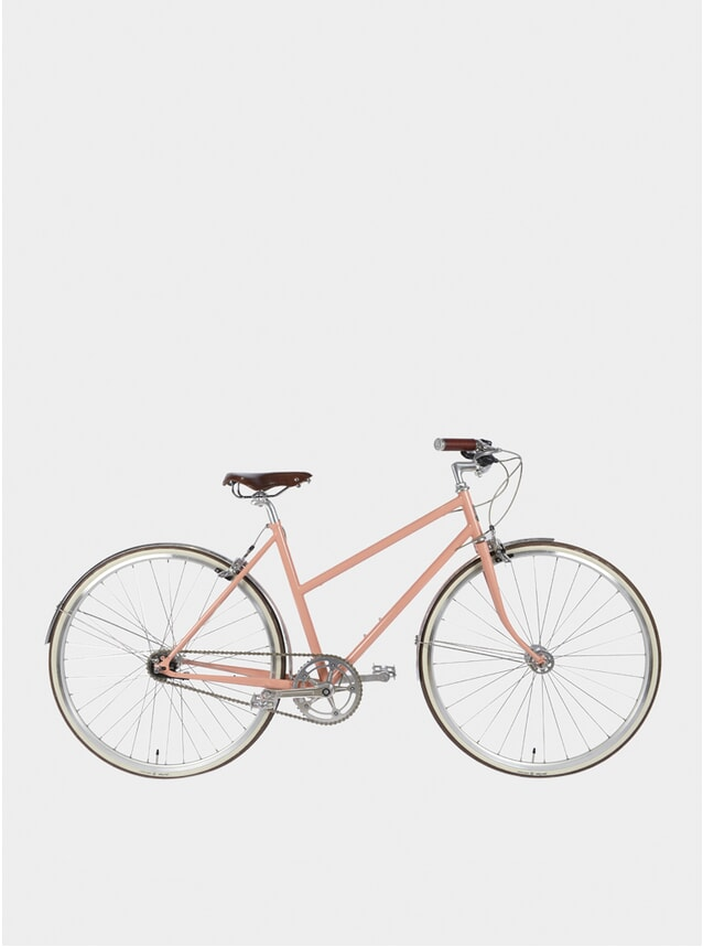 Rose Westbourne 2019 3-Speed City Bicycle
