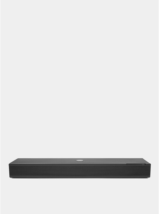 Black One P70W Airsound System