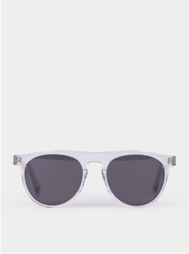 Crystal Folk x OD Otis Sunglasses