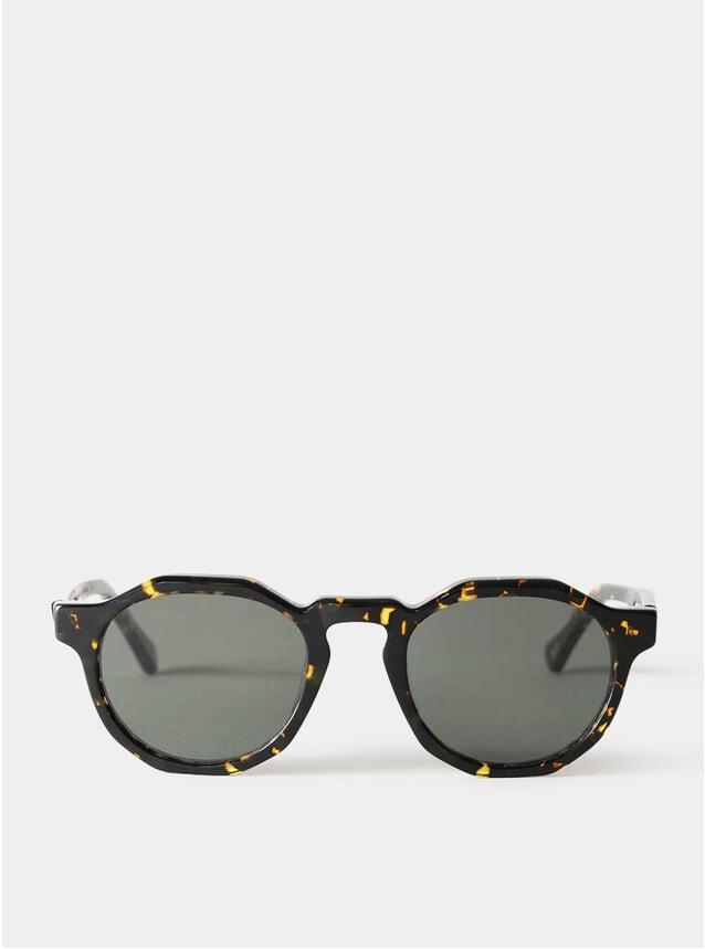 Ember Pinto Sunglasses