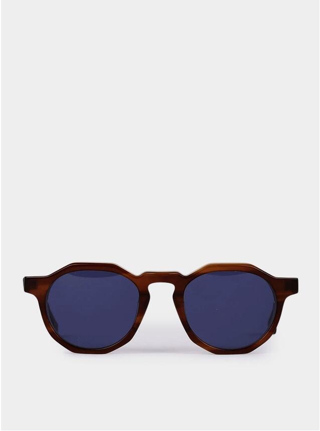 Gold Folk x OD Pinto Sunglasses