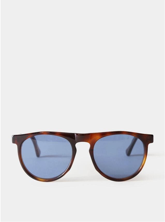 Russet Otis Sunglasses