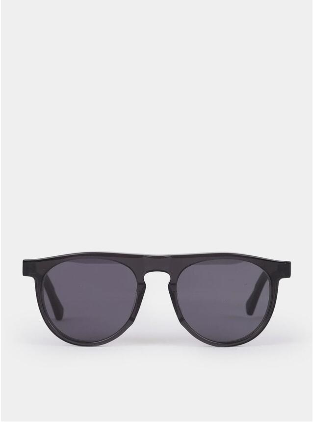 Smoke Folk x OD Otis Sunglasses