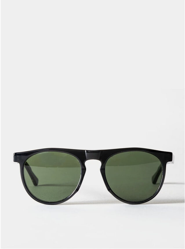 Smoke Otis Sunglasses