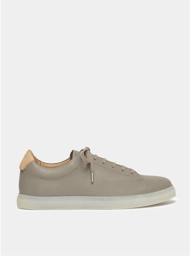 Grey N°1 Martel