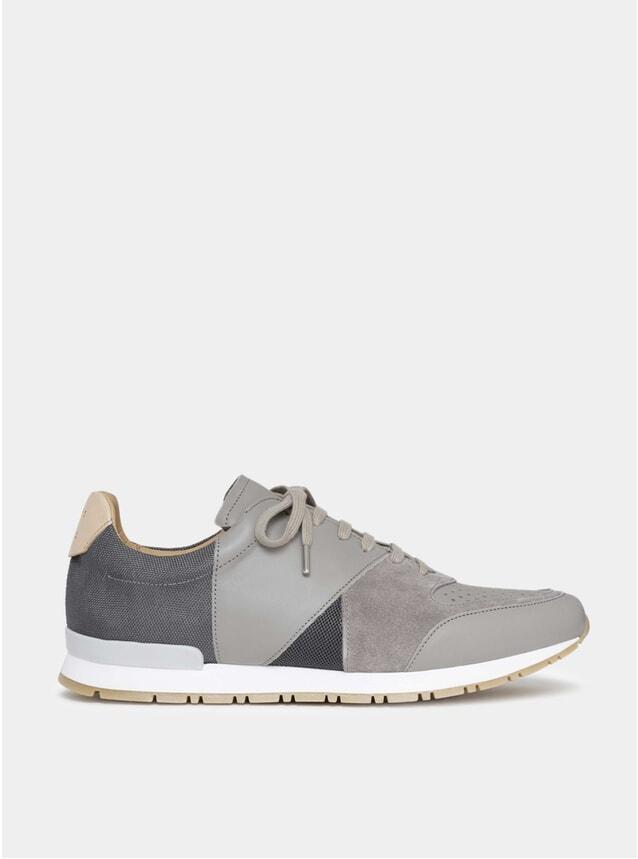 Grey N°5 Valmy