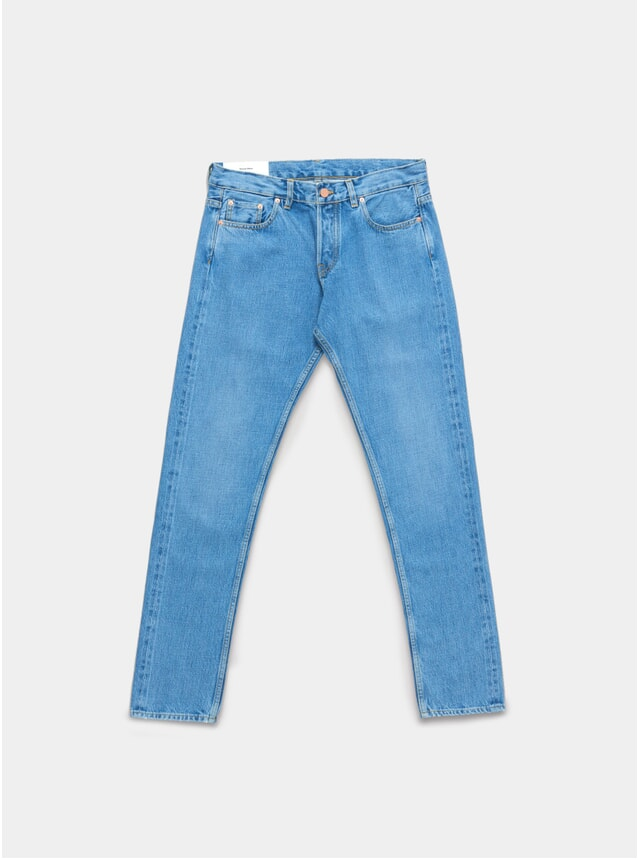 Core Collection Jeans