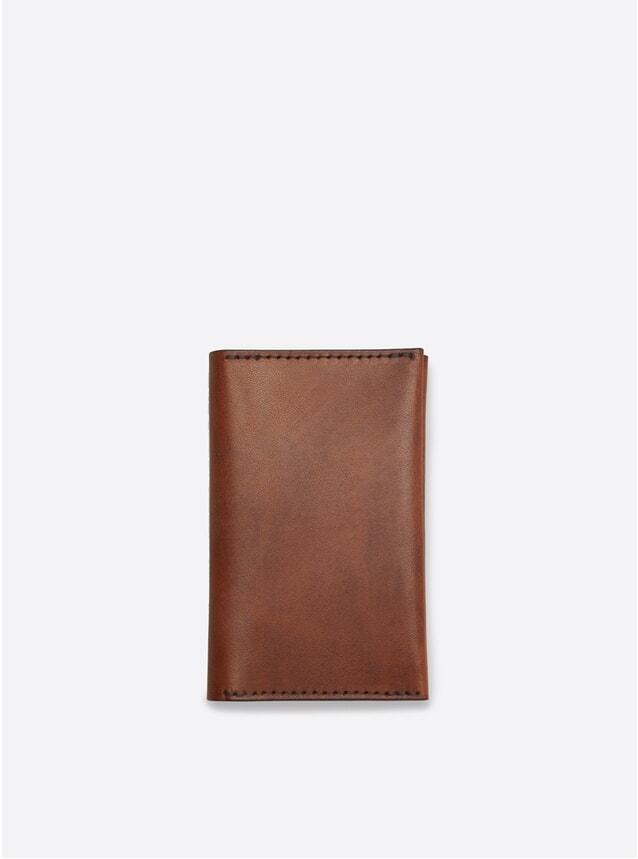 P.E Cardholder
