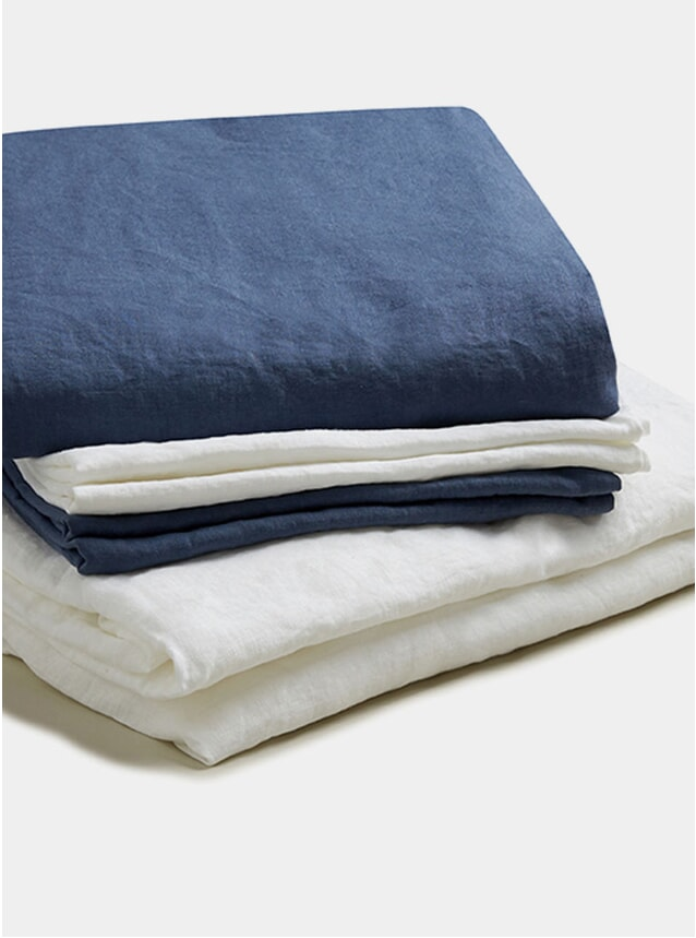 Blueberry Bedtime Bundle